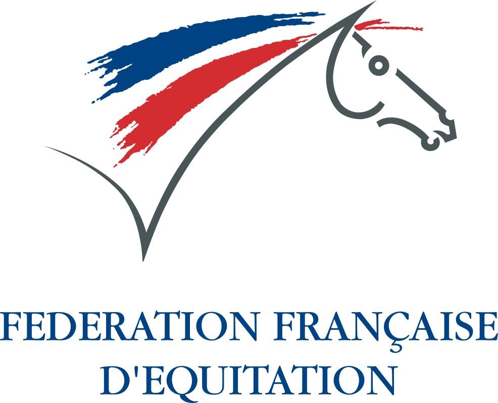 • Label École Française d'Équitation Cheval et Poney
